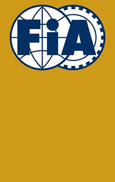 Regulations - Period Appendix J | FIA Historic Database