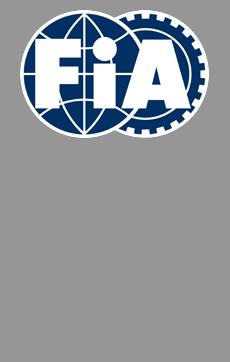 Regulations - HTP Passport | FIA Historic Database
